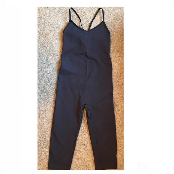 NWOT RARE!! Nike Formation Bodysuit